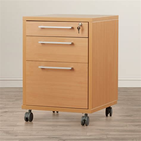 wood cabinet on wheels file cabinets glamorous file cabinets on wheels portable
