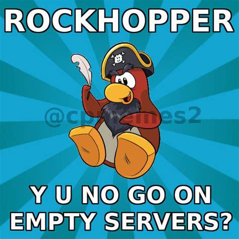 Club Penguin Memes - club penguin memes funnycpmemes twitter