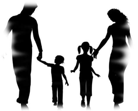 assegni familiari ugl telecomunicazioni calabria sito