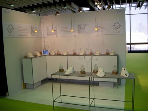 a designer s showcase mattamy s award winning model now 34 best images about booth design on pinterest display
