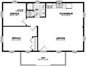 x mansion floor plan certified homes pioneer certified home floor plans