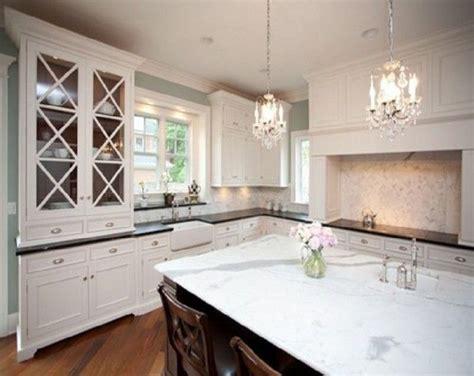 images  glass  kitchen cabinet doors
