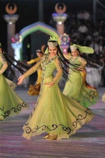 uzbek dance movie dilhiroj uzbekistan pinterest 1000 images about uzbekistan on pinterest hazara people