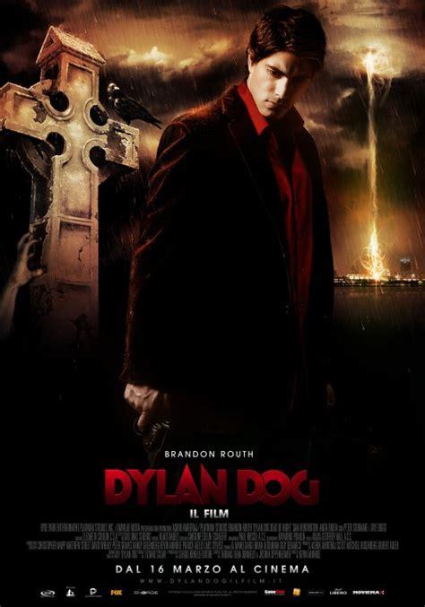 filmposter dylan dog dylan dog dead of night movie poster 3 of 5 imp awards