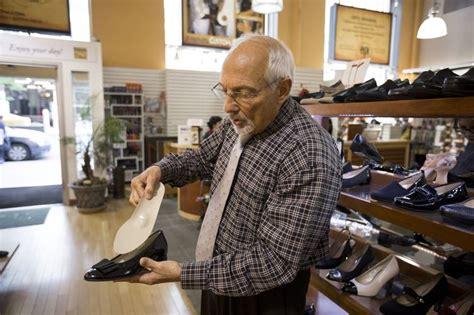 the foot comfort center manhattan s small businesses seek tax relief wsj