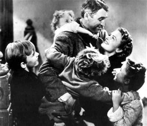1946 film it s a wonderful life filmface it s a wonderful life 1946