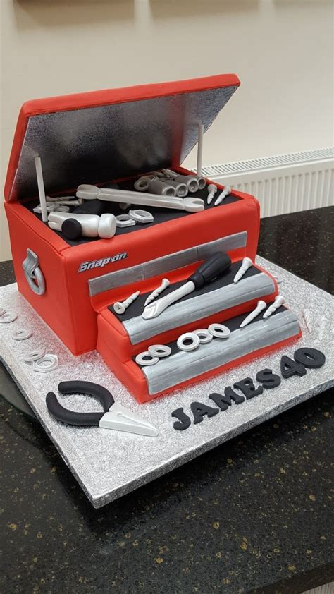 Wedding Tool Box by 1000 Ideas About Tool Box Cake On Tool Cake