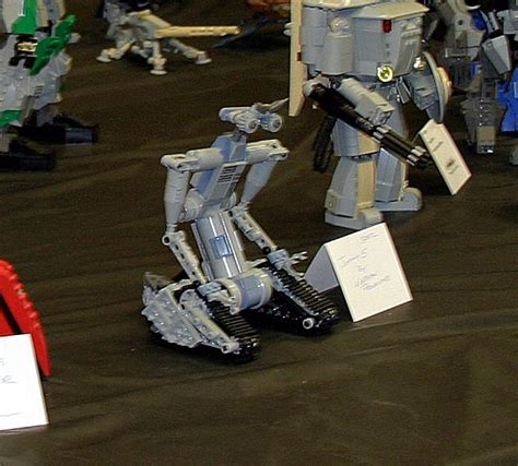 johnny 5 figure classic castle view topic nwbc in pictures