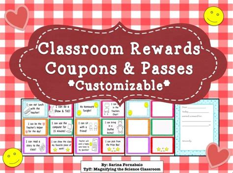 themes of education and accomplishment in pride and prejudice 21 best rewards coupons images on pinterest classroom