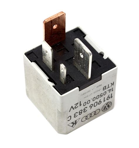 mk4 jetta relay location mk4 free engine image for user