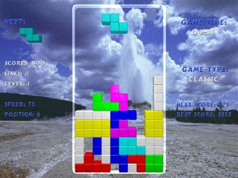 free download games tetris full version full tetris arena version for windows