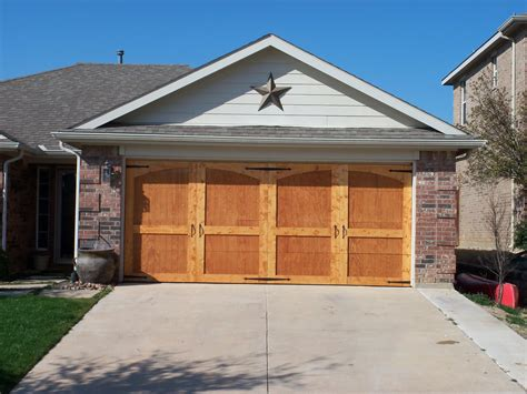 Overhead Door Gainesville Overhead Door Company Springfield Mo Overhead Door Company Springfield Mo New Commercial Door
