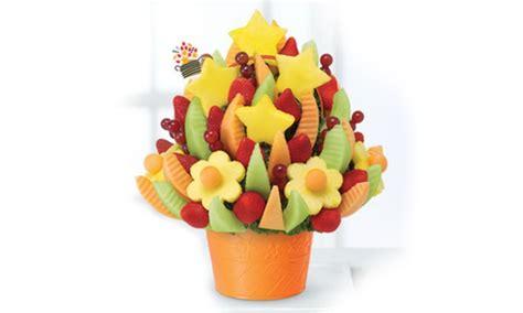 fruit edible arrangement edible arrangements in york on groupon