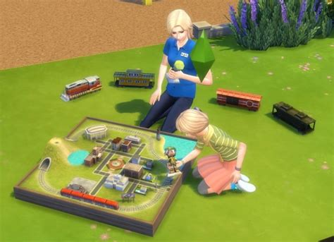sims 4 dollhouse dollhouse 187 sims 4 updates 187 best ts4 cc downloads