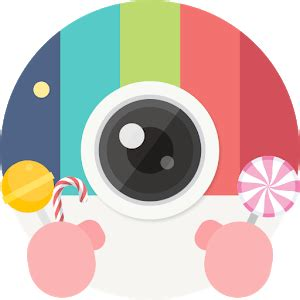 app candy camera apk for windows phone | download android