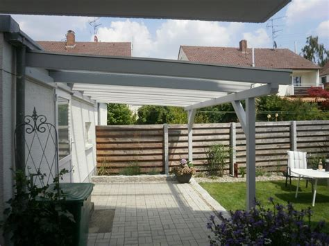 baubeschreibung carport carport kaupp blockhaus