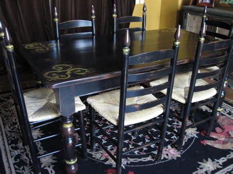 praktiker arbeitsplatten patio dining sets kijiji montreal 28 innovative