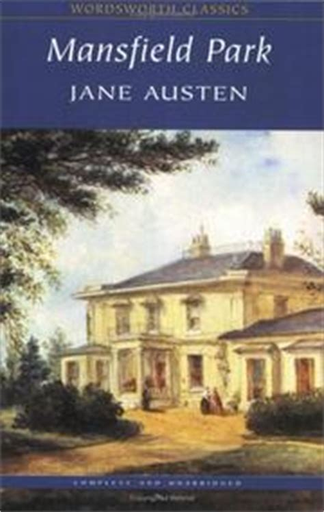 mansfield park macmillan collectors about thirty years ago miss maria ward of hunting by jane austen like success