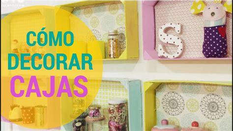 como decorar mi cuarto con huacales c 243 mo decorar cajas de fruta cajas de madera y cajas