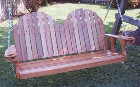 adirondack swing plans free woodwork adirondack porch swing plans pdf plans