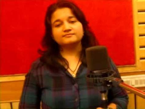 new year song 2014 non stop non stop quot new year quot 2014 album indian