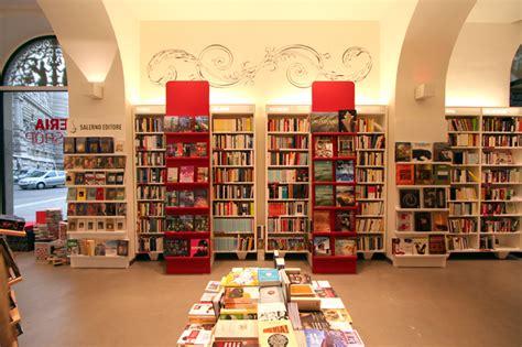 libreria tiburtina realizzazioni 2008 architettura e interior design