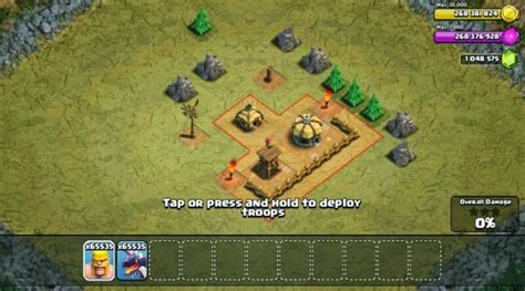 tutorial hack clash of clans 2015 clash of clans universal unlimited mod hack v6 407 2 apk