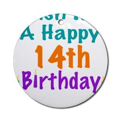 14 Year Birthday Quotes Funny Happy Birthday Quotes On Popscreen