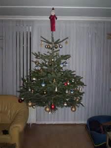 weihnachtsbaum decke was w 252 nscht ihr euch unter euren weihnachtsbaum forum