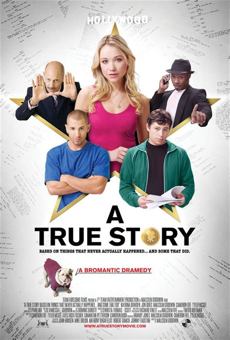 film true story recommended a true story 2011 movie trailer poster and synopsis