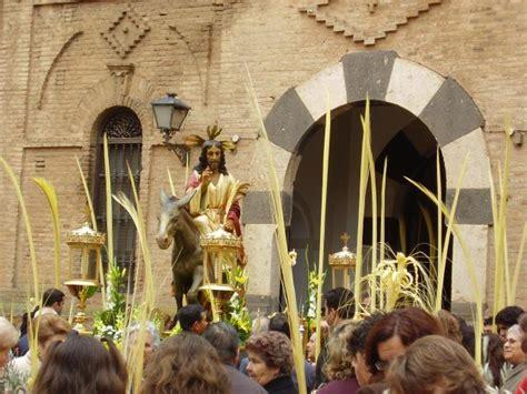 imagenes de jesucristo en jerusalen jes 250 s entrando en jerusalen moral de calatrava