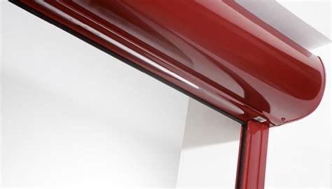 Volet Roulant Rénovation 2480 by Unique Decoration Interieur Avec Renovation Volet Roulant