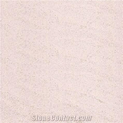 Minho White white minho limestone beige limestone stonecontact