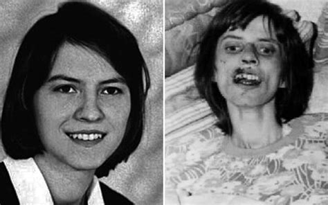 the exorcist film conspiracy a soul possessed the true story of the exorcism of