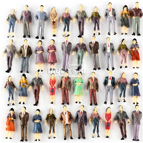 o scale figures reviews online shopping o scale figures