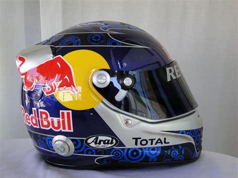 red bull motocross helmet sale f1 grand prix race replica helmets 171 f1 grand prix race
