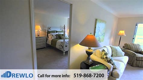 2 bedroom apartments london ontario 2 bedroom apartments london ontario popular home design