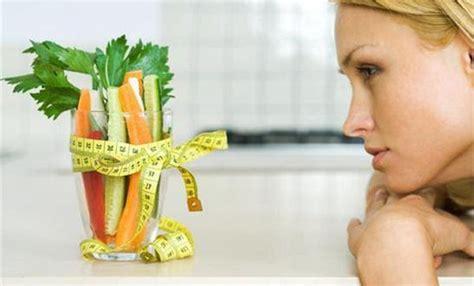 alimentos primera fase dieta dukan alimentos permitidos dieta dukan