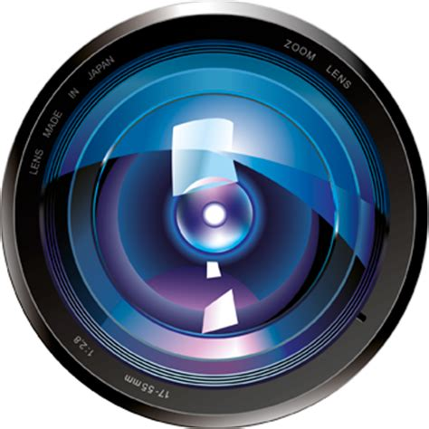 best free lens png image #1345 free icons and png
