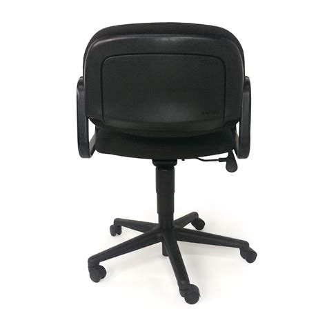 90 Off Swivel Computer Chair Chairs Computer Swivel Chair