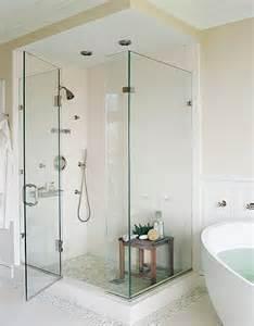 White bathrooms ideas for white bathroom decor