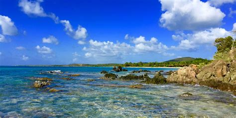 where did the housewives stay in puerto rico where did rhoa stay in puerto rico a guide to vieques and