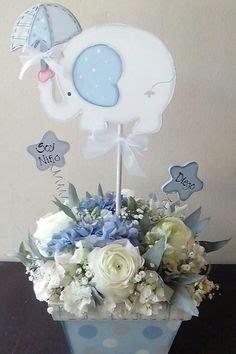 nuevas propuestas de dulceros para el d 237 a ni 241 baby showers portal y decoraci 243 n
