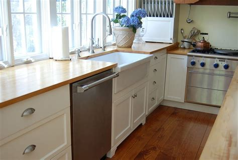 Kitchen Sink Base Kitchen Inspiring Kitchen Sink Base Cabinet Farmhouse Kitchen Sink Base Cabinet Granite