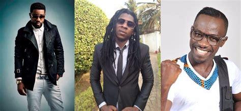 top 10 most richest ghanaian musicians top 10 wealthiest ghanaian musicians