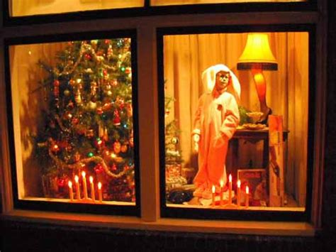 christmas house window displays christmas window display ideas image search results