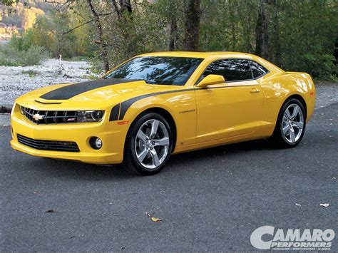 Chevy Camaro by Chevrolet Camaro Related Images Start 0 Weili Automotive