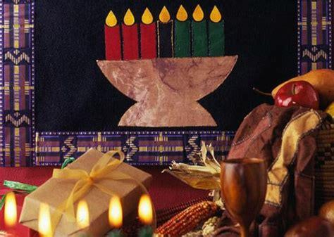 kwanzaa traditions various holidays pinterest