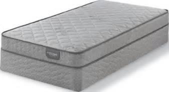 serta five mattress woodscreek firm collection