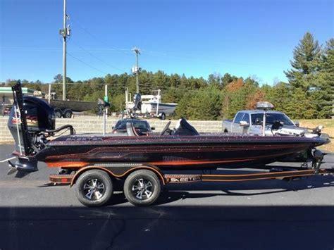 skeeter boats morganton nc 2018 skeeter zx225 morganton nc for sale 28680 iboats